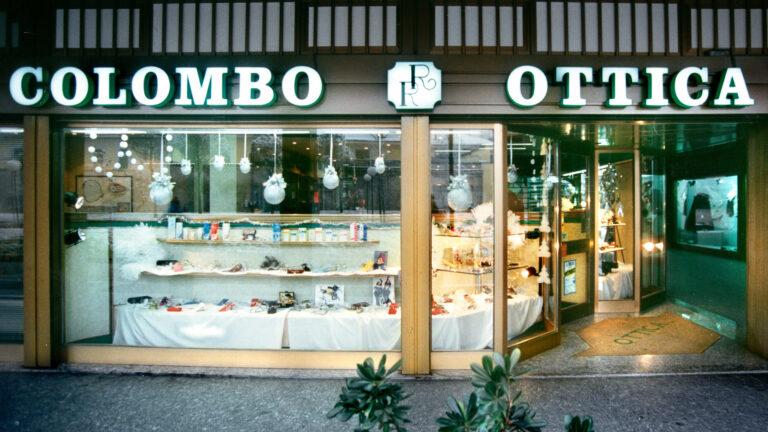OTTICA_COLOMBO_0041