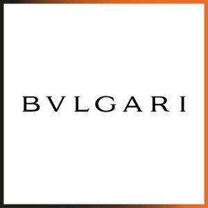 logo_ottica_colombo_milano_bollate_bulgari