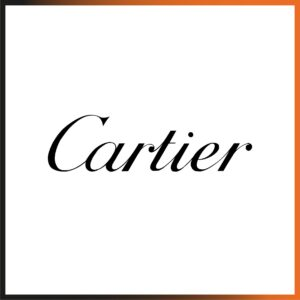 logo_ottica_colombo_milano_bollate_cartier