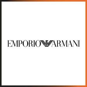 logo_ottica_colombo_milano_bollate_emporio giorgio armani