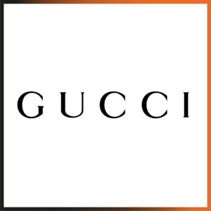 logo_ottica_colombo_milano_bollate_gucci