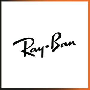 logo_ottica_colombo_milano_bollate_ray ban