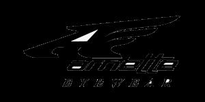 logo_ottica_colombo_milano_bollate_arnette