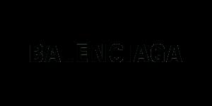 logo_ottica_colombo_milano_bollate_balenciaga