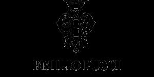 logo_ottica_colombo_milano_bollate_emilio pucci