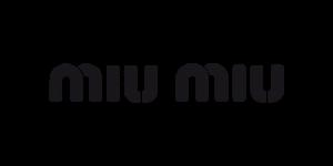 logo_ottica_colombo_milano_bollate_miu miu