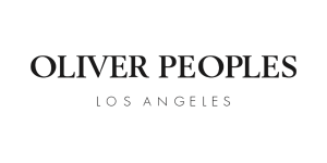 logo_ottica_colombo_milano_bollate_oliver peoples