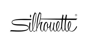 logo_ottica_colombo_milano_bollate_slihouette
